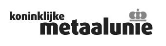 De metaalunie is de grootste ondernemersorganisatie voor lassers in de metaal.